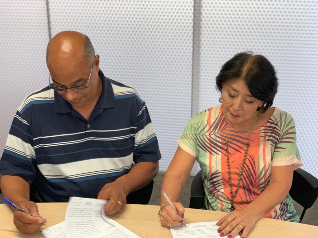 SindiVarejista e Comerciários assinam CCT para Campinas, Paulínia e Valinhos
