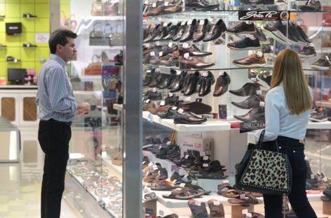 Efeito conversão: vendas no varejo
