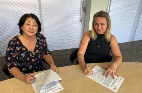 Comércio varejista de Sumaré e Hortolândia tem Convenção assinada