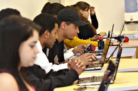 SindiVarejista oferece apoio aos associados na contratação de Jovem Aprendiz