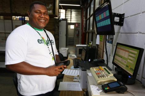 Maratona do Emprego resultou em contratações pelas empresas participantes
