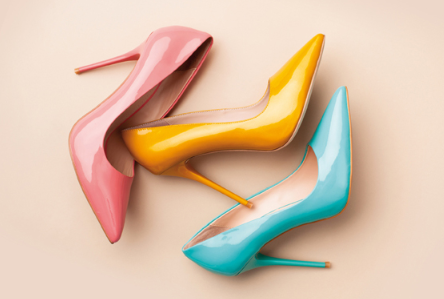 Couromoda 2020! Otimismo abre a temporada de negócios do setor calçadista