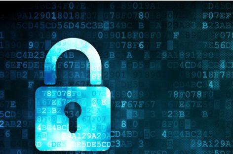 Empresas buscam se adaptar às novas regras da Lei de Proteção de Dados
