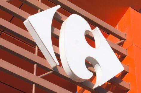 Carrefour adquire 30 lojas da rede Makro por R$ 1,95 bilhão