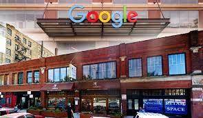 Estudo do Google Retail traz projeções para o varejo com pandemia