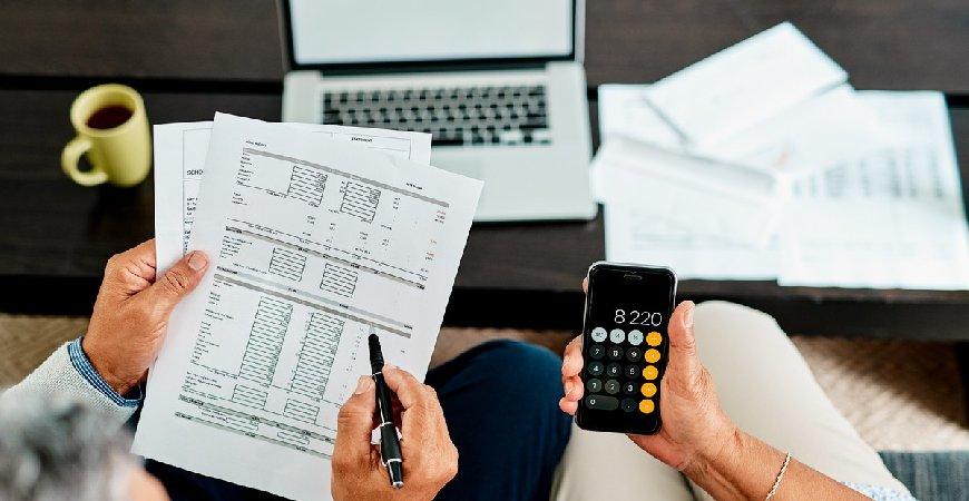 Calculadora online auxilia nas contas de Redução da MP 936; confira!