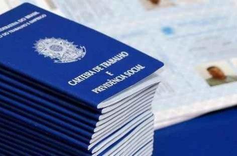 Varejista: Demissão a partir de julho, antes da data-base, gera multa