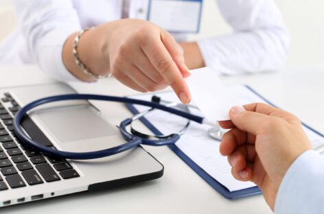 Plano de Saúde Samaritano terá o reajuste anual de 4,5%