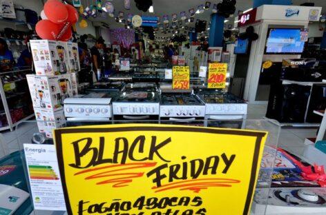 Sucesso da Black Friday nos pequenos negócios depende de boa estratégia de precificação