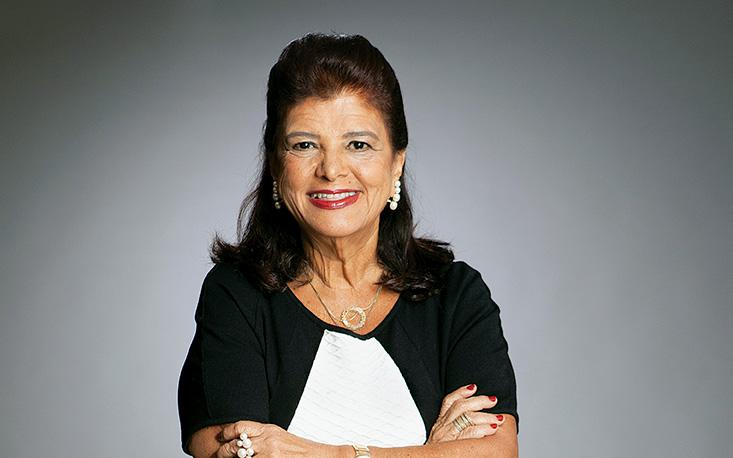 Magazine Luiza quer dar mais espaço às pequenas empresas
