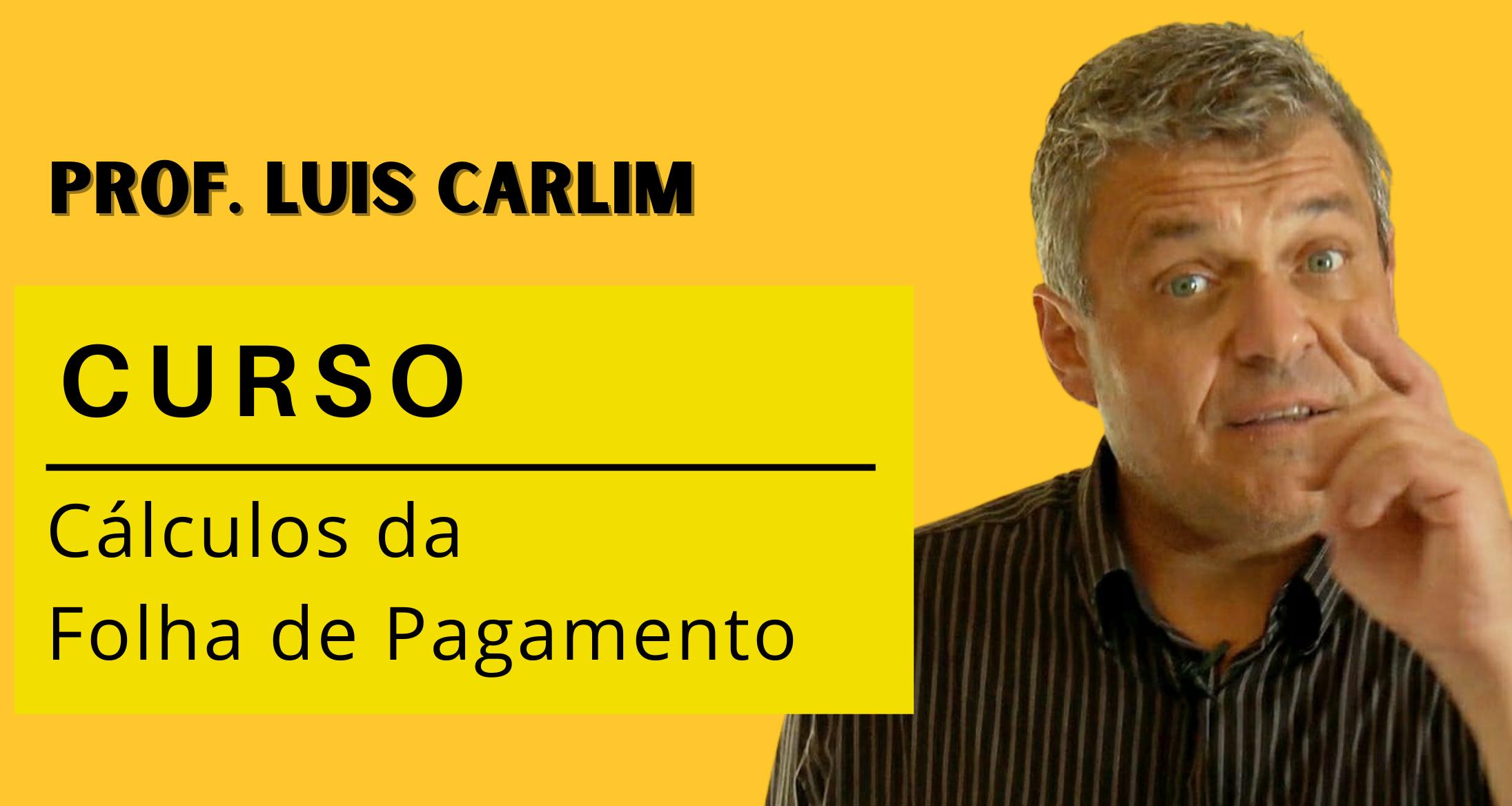 "SindiVarejista e Ibdec promovem curso on-line de ""Cálculos da Folha de Pagamento"""