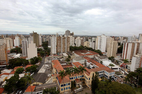 Prefeitura de Campinas libera instalação de comércio em ruas que levam o tráfego para as avenidas