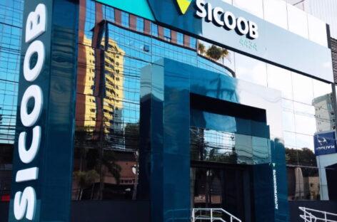 SindiVarejista e Sicoob 4434 fecham parceria para trazer benefícios e créditos a associados
