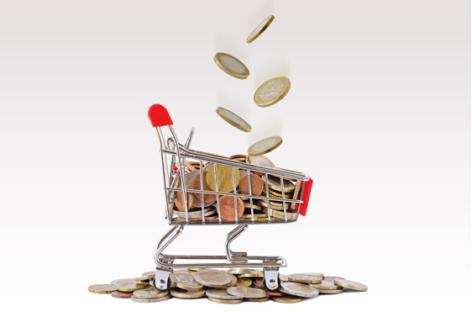 Supermercados se munem de dados para negociar com a indústria