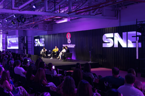 SindiVarejista apoia a 8ª edição da SNE promovida pela Acic